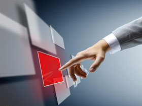 解决请求筛选模块被配置为拒绝包含的查询字符串过长的请求