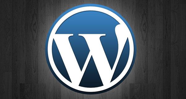 关闭WordPress编辑修改文章时,自动添加post_type为revision的备份数据