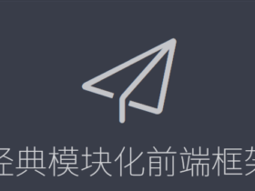 layui数据表格内容中自动换行以及添加br换行,操作栏样式错乱